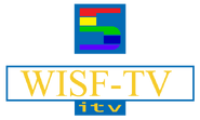 WISF 1998