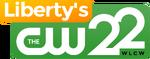 WLCW-CW22