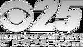 WCAN logo