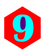 KSON 1977