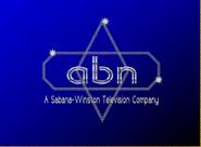ABN ID 1980