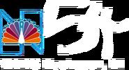 WMKG logo 1979