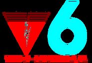 WRKO Logo 81-91