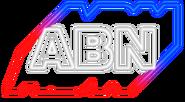 ABNConcept1