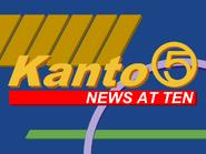 Kanto5News1992