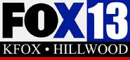 X13Fox-97