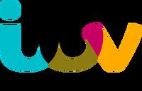 KAJK ITV Oklahoma City Logo