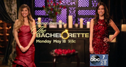 WANN-WTAL-WBAM Promo for ABC's The Bachelorette from 2015