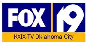 KXIX Logo 2004-2011
