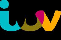 KILV Logo