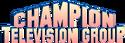 Champion tv group