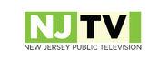 NJTV publictv RGB