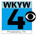 WKYW Logo
