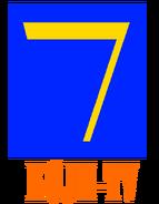 KCJH-TV 1978