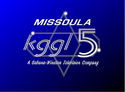 KGGL Ident early3