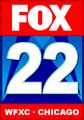 WFXC Logo