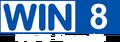 KYA Logo