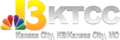 KTCC logo