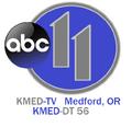 KMED Logo