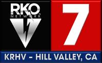 WRHV current logo