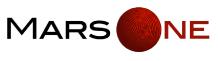 File:Mars One logo.png