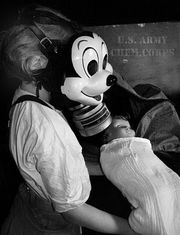 Mickey-mouse-gas-mask2
