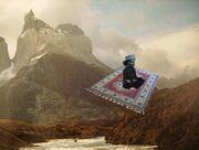 Flying-rug2