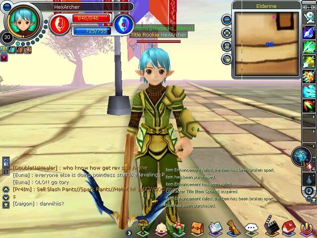 File:Screenshot001.jpg