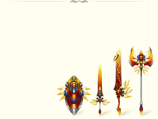File:Character 01 img02.jpg