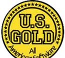 U.S. Gold