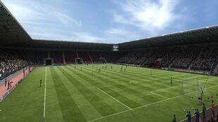 Stadium 249 1