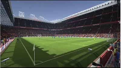 Archivo:Old Trafford.jpg