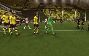 Dortmund bayern stream teaser-pc-games