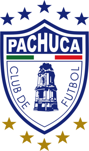 Archivo:Pachuca.png