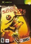 FIFA Street 2 NA Xbox