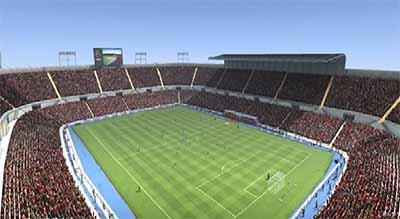 england liga 1