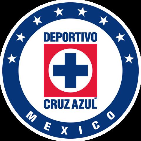 Archivo:Cruz Azul.png
