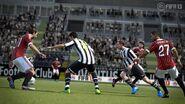 FIFA 13 8