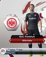 Frankfurt alternative