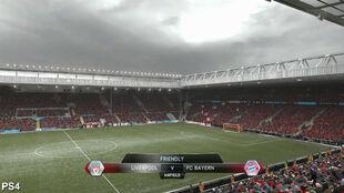 FIFA PS4 019.bmp