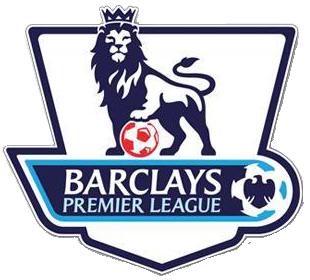 File:Premier League Logo (2007-Current).png