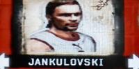Jankulovski