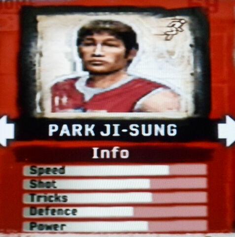 File:FIFA Street 2 Park Ji-Sung.jpg