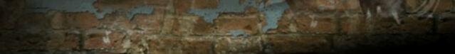 File:FIFA Street 2 Wall 3.jpg