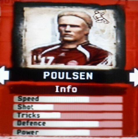 File:FIFA Street 2 Poulsen.jpg