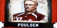 Poulsen