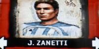 J. Zanetti