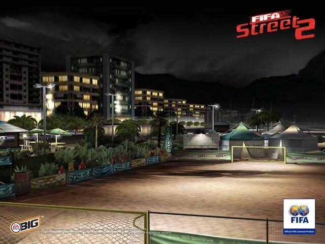 File:FIFA Street 2 Brazil.jpg
