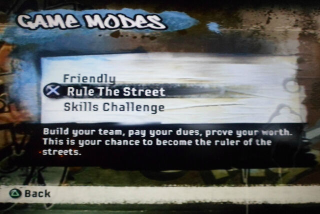 File:FIFA Street 2 Game Modes Rule The Street.jpg