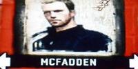 McFadden